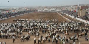 مولاي-عبد-الله-امغار-590x295