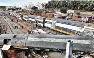 قطار-الموت