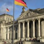 أين_تقع_برلين