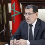 رئيس-الحكومة-سعد-الدين-العثماني-550x309