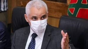 الدكتور-خالد-آيت-الطالب..-الحكومة-تتخذ-مجموعة-من-التدابير-للحد-من-انتشار-كورونا-بالدار-البيضاء-660x330-1