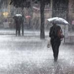 أمطار-غزيرة