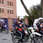 شرطة-مراكش