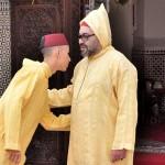 الملك-محمد-السادس-وولي-العهد-مولاي-الحسن
